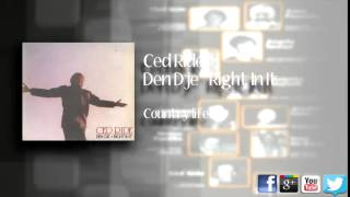 Ced Ride - Country Life
