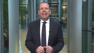 Harald Vilimsky zum feigen Terroranschlag in Straßburg