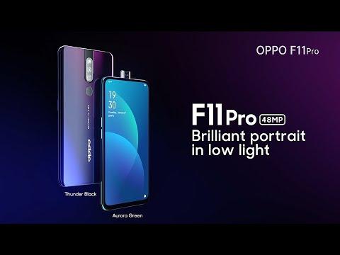 oppo-f11-pro:-brilliant-portrait-in-low-light