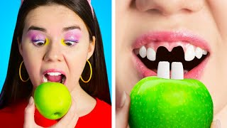 AWESOME PRANKS AND FUNNY TRICKS || Coolest Pranks DIY Best Ways To Pull On Family By 123 GO! BOYS