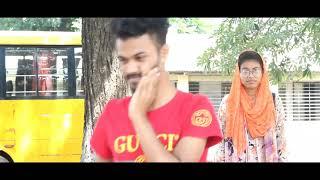 Dil Mera Sycho Re Kaiko Hua Tere Pyar Mein Dev Neg new hindi song