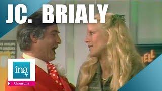 """Jean-Claude Brialy et Sylvie Vartan """"Sugar Daddy c"""
