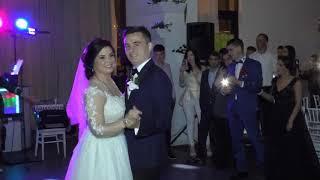 L 'artist Band & Letitia Moisescu - Dansul mirilor ( Pentru totdeaunacover) Nunta M ...