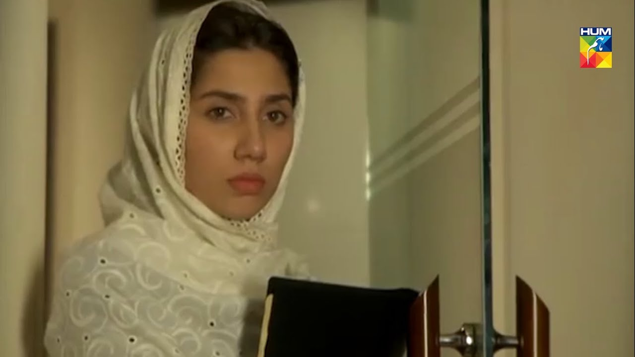 Download Best Of Mahira Khan   HUM TV   HUM Spotlight