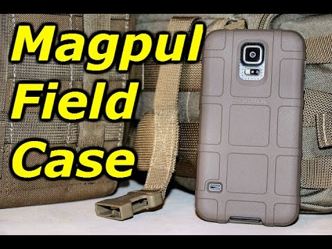 magpul-cell-phone-field-case:-full-review