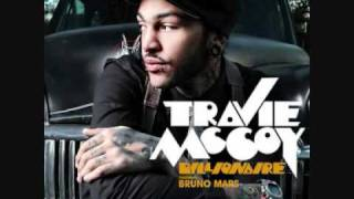 Download lagu Travie McCoy Billionaire MP3