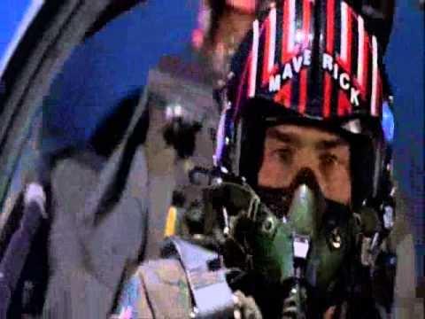 """Top Gun """"Mighty Wings"""""""