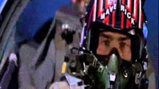 Repeat youtube video Top Gun