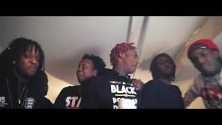 Famous Dex   Bricks Feat foreign  Music Video