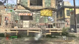 Hitmarker [1] (Landed) Thumbnail