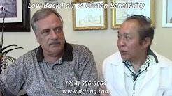 hqdefault - Low Back Pain Gluten Intolerance
