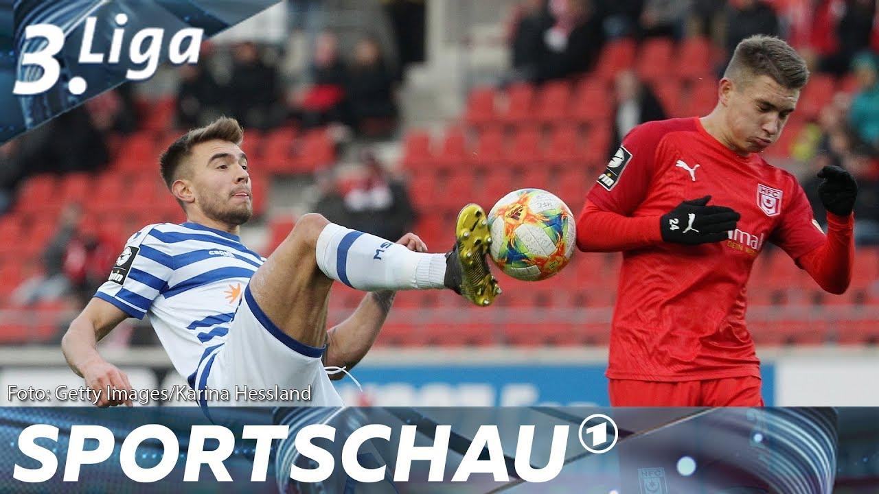 sportschau 3 liga