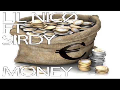 LN1800 FT. SIRDY WIT DA 30 - MONEY
