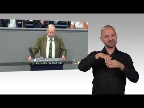 Gebärdensprachvideo: Chemnitz dominiert