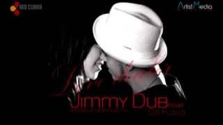 Baixar JIMMY DUB - LOVE DEALER ( FEAT DA FLEIVA )