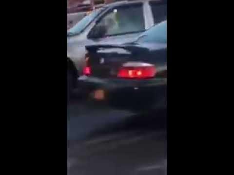 Stolen FDNY ambulance kills an EMT, injuries second.