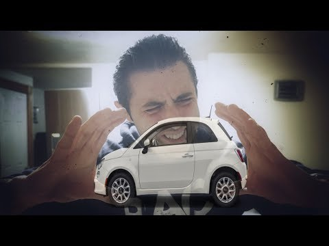 Short Term Car Leasing. How to do it...