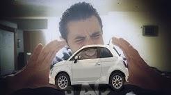 Short Term Car Leasing. How to do it... (MA Car Broker) (MA Car Broker) (MA Car Broker)
