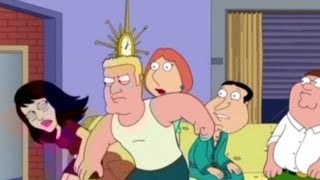 Download lagu  Family Guy under fire for abuse episode MP3