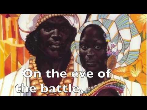 Tariq ibn Ziyad African Moors