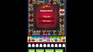 Hack Game Bigkool 2014