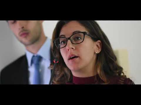 Trailer evento SIGM Salerno Ecocardiografia dalle basi teoriche alla pratica clinica
