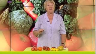 Болезни томатов. Час у дачи. Gubernia TV(, 2015-08-26T07:16:04.000Z)