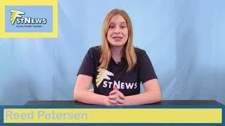 FST News: September 16th, 2020
