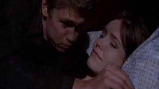 One Tree Hill 3x17 (Español)