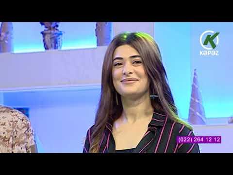 Sabahın Nəbzi - 01.05.2019