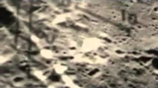 Первый человек на Луне Услышал Азан и принял Ислам