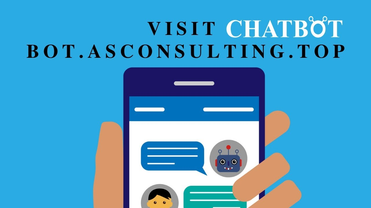 How do Chatbots work - what is a chatbot and how does it work?