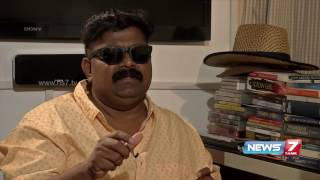 Director Mysskin special Interview | Super Houseful