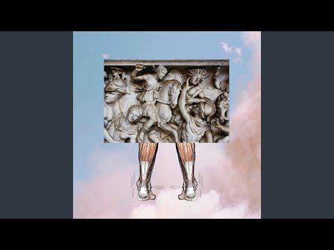 Tech N9ne, 2Pac & Eminem - Till I Die 2 (2017) - YouTube