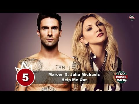 Top 10 Songs Of The Week - October 21, 2017 (Your Choice Top 10)
