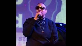 Faces In The Crowd Showcase at SOB's (Jan. 29, 2016) - New York
