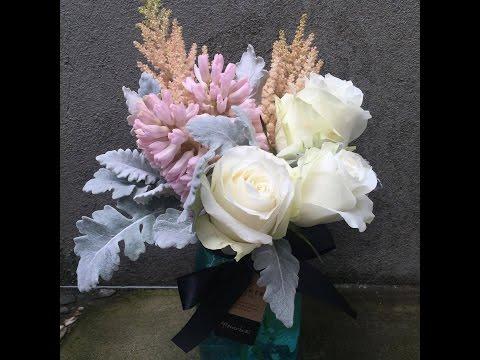 Flower Delivery Perth & Sydney - Flower Bros: Premium Flowers, no BS.