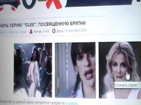 Самые красивые девушки, казани top_girls_kzn фото и видео в Instagram