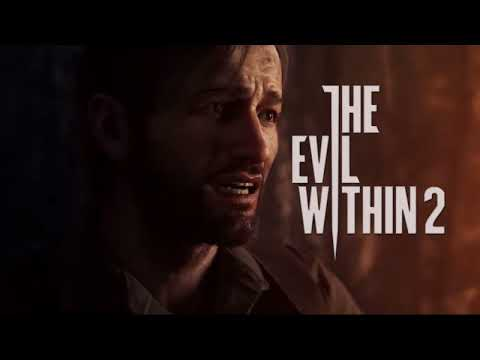 The Evil Within 2 OST - Ordinary World - Hit House - Extended Version