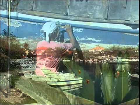 Preko - otok Ugljan