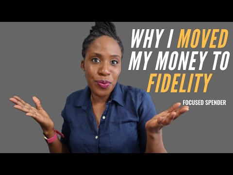 why-i-moved-my-ira-to-fidelity