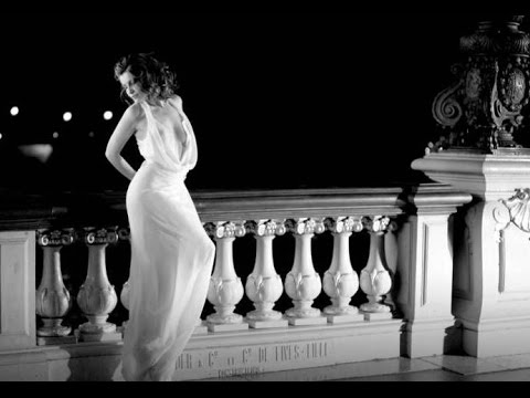 Pat Metheny & Brad Mehldau - Find me in your dreams