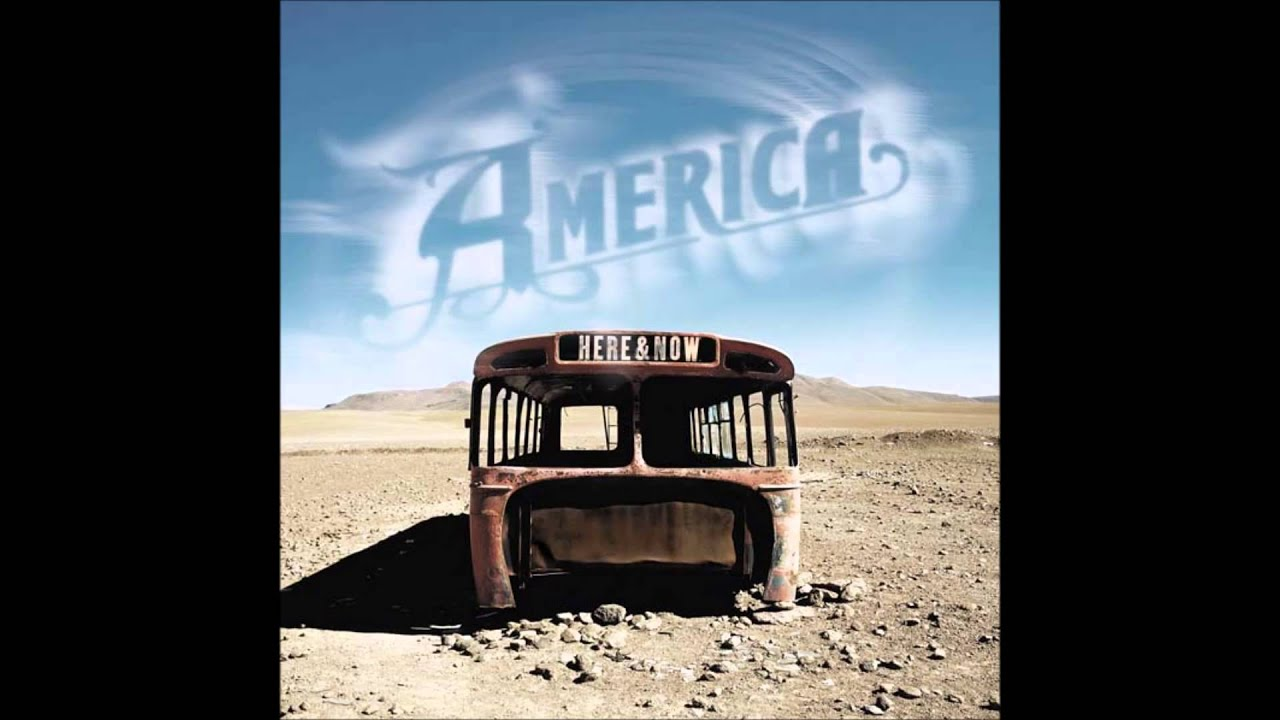 america-work-to-do-w-lyrics-lanay-zs