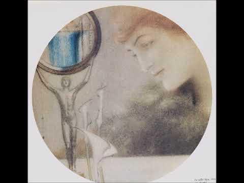 "Joseph-Marie Canteloube ""Chants d'Auvergne"" (Kiri Te Kanawa & Jeffrey Tate • English Chamber)"