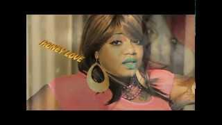 Ride or Die Chick Official Video by Honey Love