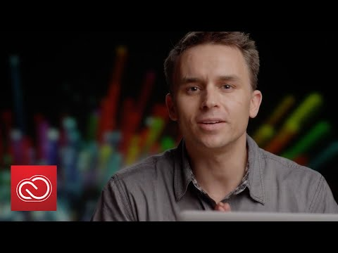 Create engaging web designs with Creative Cloud tools | Adobe Creative Cloud