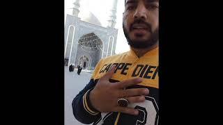 Video Jab Yaad Sakina Ko Teri Aati Hai Baba In Iran By Sarfaraz Hussain Khan Walajah download MP3, 3GP, MP4, WEBM, AVI, FLV Agustus 2018