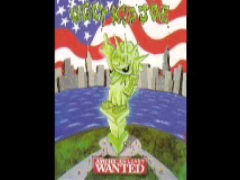 Cats In The Cradle -  Ugly Kid Joe