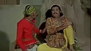 Ramesh maheta gujrati comedy clip