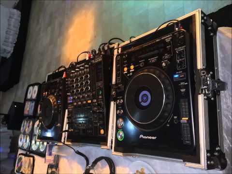 SAWAMIT MP3